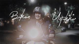 Bukan Untukku - Rio Febrian | Alya Zurayya ft. Luthfi Aulia (Cover)
