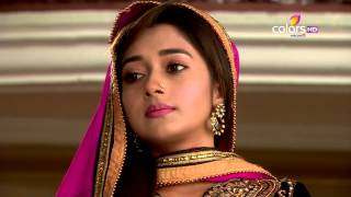 Uttaran - ???? - 4th July 2014 - Full Episode(HD)