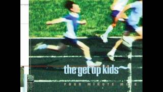 Watch Get Up Kids Michelle With One L video