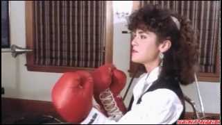 Tomboy (1985) - leather compilation