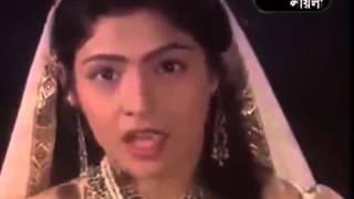Alif Laila Full Bangla Part 02 আলিফ লায়লা বাংলা পূর্ণ সিরিজ  খন্ড-২_