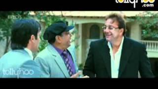 No Problem Hindi Movie- No Problem Hindi Movie Trailer