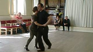 2012 May - Jolanta and Adrian Canyengue Class.avi