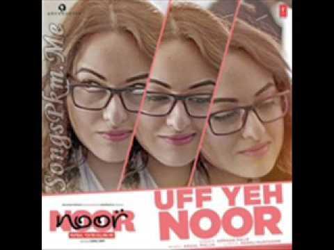 A to Z Bollywood Hindi Movies MP3 Songs