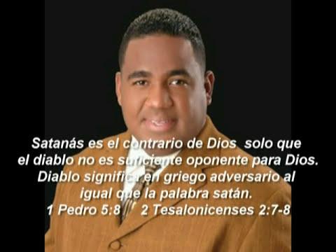 EVANGELISTA JONATHAN PIÑA SU TESTIMONIO Y PREDICA EN CAMPAÑA