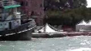 Vídeo 1131 de Hinos de Cidades