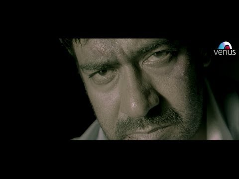 Ajay Devgan Gets Deported Back To India (tezz) video