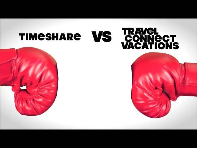 Travel Connect Vacations - Descuentos N Viajes