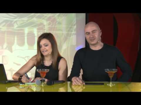 Music video DSTV Пиано бар Наздраве 05.04.2014 - Music Video Muzikoo