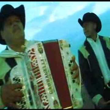 Alegría Norteña - Dos Corazones