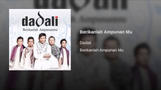 download lagu Berikanlah Ampunan Mu gratis