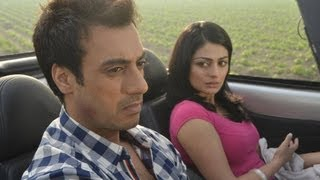 Download Pinky Moge Wali Full Video Song Darmiyaan   Neeru Bajwa, Gavie Chahal - Mohit Chauhan 3Gp Mp4