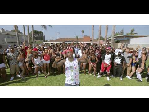 Av LMKR Run Me My Money Official Music Video
