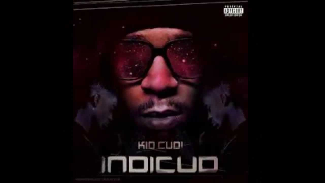 kid cudi a kid named cudi album download