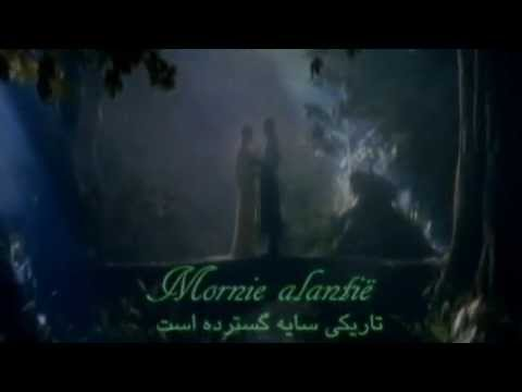 Howard Shore - May it Be / composed & performed by Enya