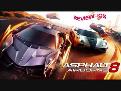 DOWNLOAD ASPHALT 8 AIRBORNE APK DOWNLOAD DATA FREE GRATIS