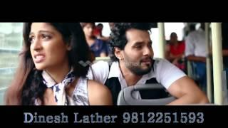 download lagu Lado Rani Surjit Bhular  Dinesh Lather gratis