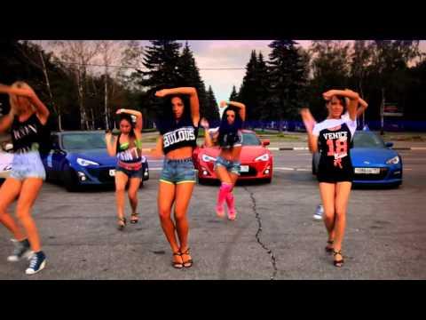 SONYA DANCE HIGH HEELS RIHANNANICOLE SCHERZINGER  WINNING WOMEN