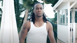 Admiral T Ft. Djanah - Game Over