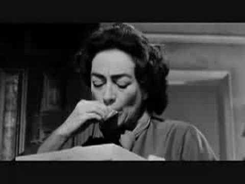 What Ever Happened to Baby Jane? - Blanche Knows. Aug 29, 2008 7:00 PM. Desperate to stay alive, Blanche enters Jane's room and finds some old chocolates.