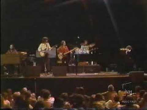 Billy Joel - Ballad Of Billy The Kid