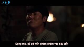 [Nhật kí bán máu ] Phim tình cảm - hài hước| Lâu lâu up phim cho ae coi nè 😁