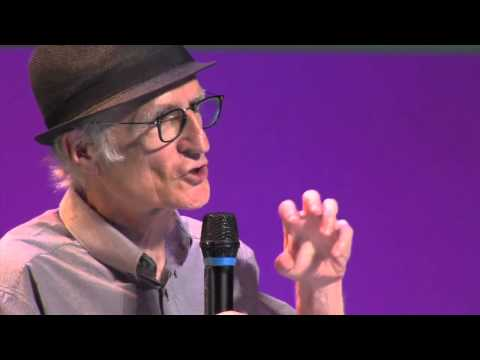 2014 Sunny Lab Synthesis - The future of Interactive Documentary
