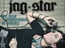 Are We Gonna Run Away-Jag Star