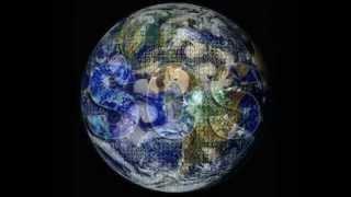 Zemlja kliče S.O.S. - Miha Kralj