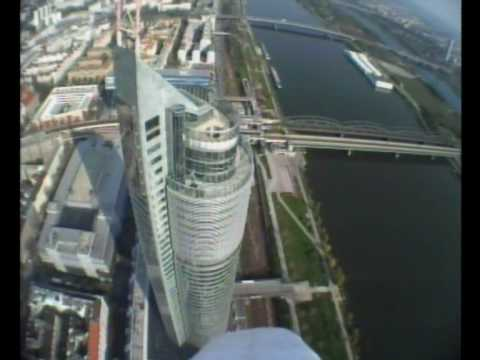 WORLD'S BEST FPV GREENHORN VIDEO!!! Compilation FPV RC Plane Crash Accident Wind Turbine Skyscraper