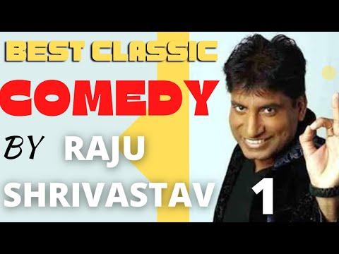 Raju Shrivastav At Aurangabad 1 video