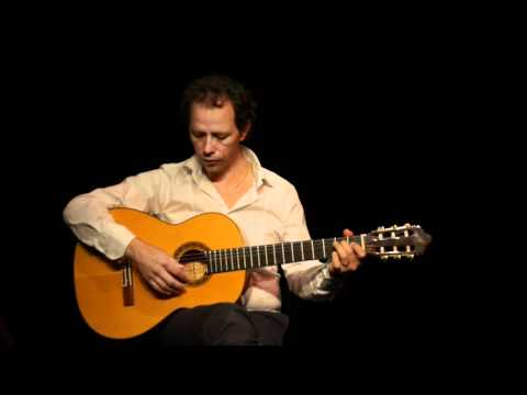 Spanish Guitar Flamenco Malagueña Malaguena !!! Tutorial beginners By Yannick lebossé Music Videos