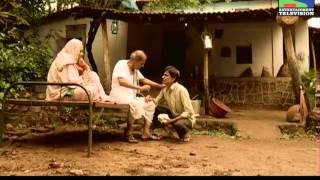 Crime Patrol - Episode 147 - 25th August 2012