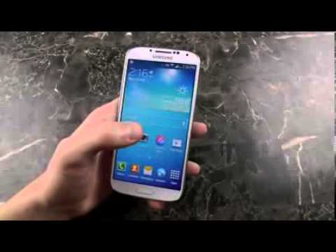Samsung Galaxy S4 Why It Sucks YouTube