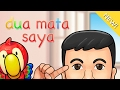 download mp3 dan video Lagu Anak Indonesia | Dua Mata Saya