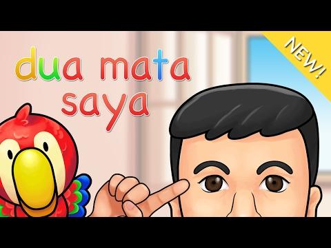 download lagu Lagu Anak Indonesia | Dua Mata Saya