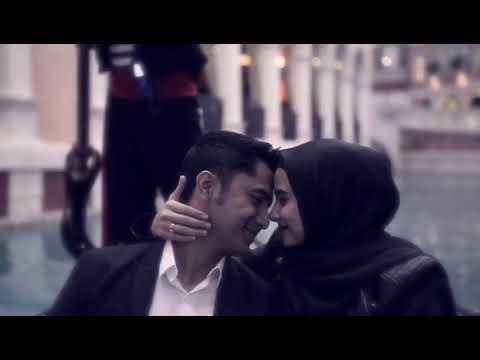 HENGKY KURNIAWAN & SONYA VIDEO KLIP TERBARU