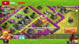 download lagu Cara Mendapatkan 4 Builder Free Th 5  Clash gratis