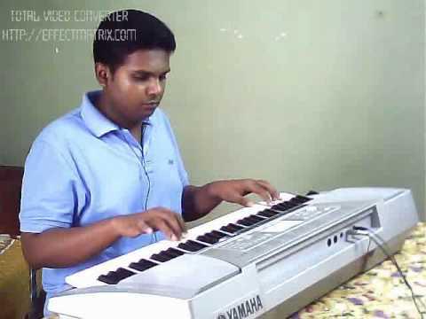 Penena Nopenena Duraka Idan Instrumental Cover video