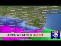 Meteorologist Amy Freeze S Winter Storm Update mp3
