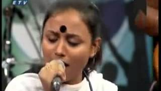bangla song khepa by sumi lalon