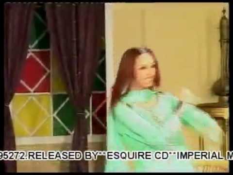 Deedar Mujra Dhola Azlan To video