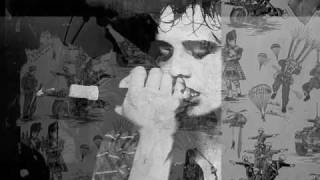 Watch Babyshambles At The Flophouse video