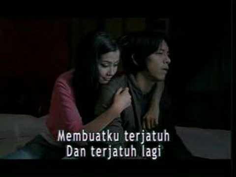 download lagu Peterpan - Ku Katakan Dengan Indah gratis