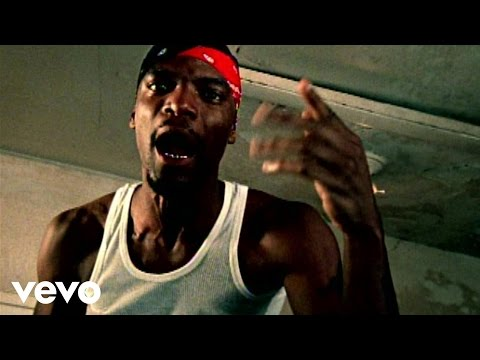 dead prez - Hell Yeah (Explicit Version) Video