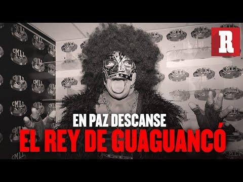 Download  En paz descanse el Rey del Guaguancó MR NIEBLA Gratis, download lagu terbaru