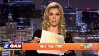 """Reckless, irresponsible, dishonest, shameful fake news."" Buzzfeed @Liz_Wheeler is talking to you."