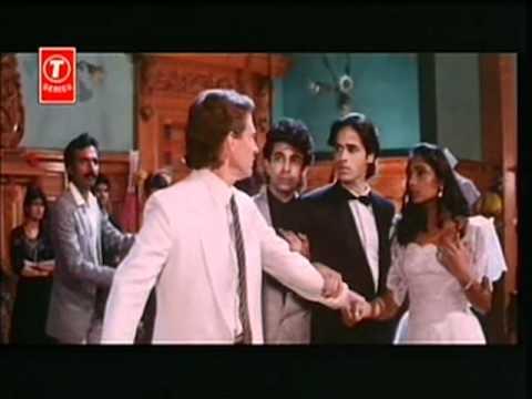 Main Duniya Bhula Doonga (Full Song) | Aashiqui | Rahul Roy...