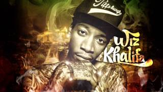 Wiz Khalifa - Who