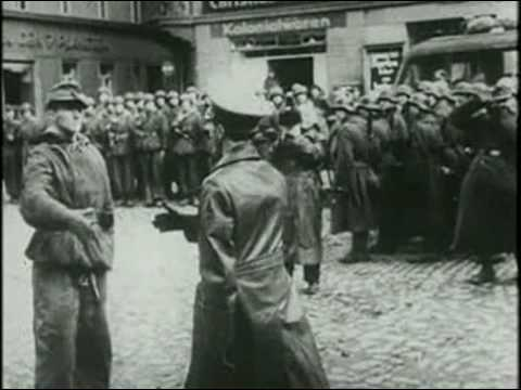 (8/12) Battlefield I The Battle of Berlin Episode 12 (GDH)